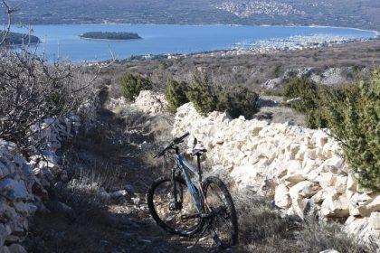 rent a bike krk