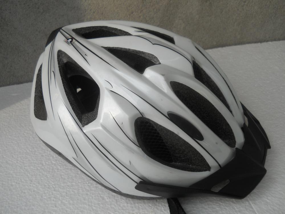bike helmet, rent, krk